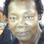 Betty Pittman Jackson