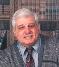 Herbert McNair Burke