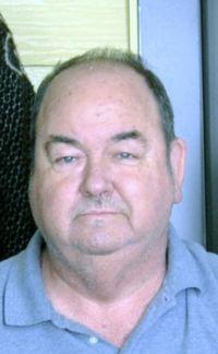 Jerry W. Corbin