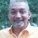 Richard Eugene Moody