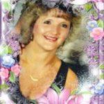 Sheila Faye Corbin